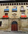 Ayuntamiento Sos del Rey Catolico.jpg