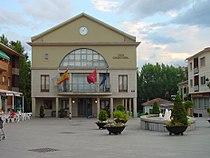 Ayuntamiento de Soto del Real.jpg