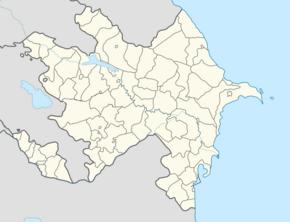 Şin (Azərbaycan)