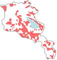 Azerbaijanis in Armenia 1886-1890.PNG