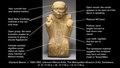 Aztec Standard Bearer Iconography.pdf