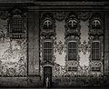 Azulejos by night 2 (30758810924).jpg