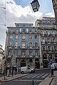 Azulejos in Lisbon (27952145857).jpg