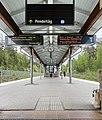 Bålsta station 2021 04.jpg