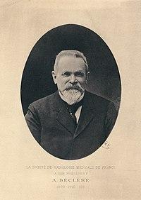 Béclère, Antoine Louis Gustave CIPB2060.jpg
