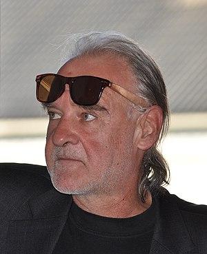 Tarr, Béla (1955-)