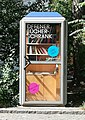 Bücherschrank Zug Bundesplatz.jpg