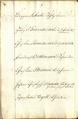 Bürgerverzeichnis-Charlottenburg-1711-1790-010.tif