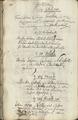 Bürgerverzeichnis-Charlottenburg-1711-1790-187.tif