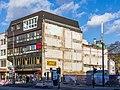 Büro- und Geschäftshaus Habsburgerring 24-8708.jpg