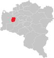 Bürserberg in BZ.png