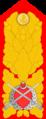 Büyük Amiral (OF-10).png