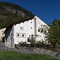 B-Andeer-Clugin-Wohnhaus-Lavater-31.jpg