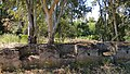 BA-Ruinas villa romana Pesquero. 19.jpg