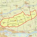 BAG woonplaatsen - Gemeente Graafstroom.png