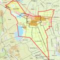 BAG woonplaatsen - Gemeente Hoogezand-Sappemeer.png