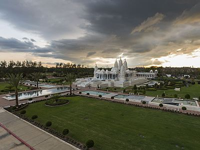 BAPS Houston Mandir 6.jpg