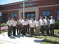 BAST101traineegroup - Flickr - USDAgov.jpg