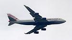 BA Boeing 747 G-CIVI (6085826733).jpg