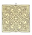 BDA - Jahrbuch 3 - Heiligenkreuz Kreuzgang Glasfenster Tafel Fig. 02.jpg