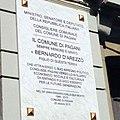 BERNARDO D'AREZZO Lapide XXX anniversario.jpg