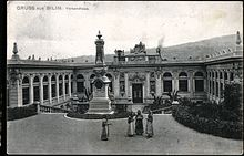 BILINSKA KYSELKA spa postcard from 1907.jpg