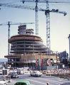 BIZ-Turm Bauphase.jpg