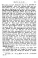 BKV Erste Ausgabe Band 38 101.png