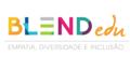 BLEND EDU.png
