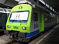 BLS Steuerwagen.jpg