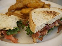 BLT sandwich with pommes frites.jpg