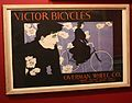 BLW Poster- 'Victor Bicycles'.jpg