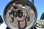 BL 5 inch cannon 1 Union Buildings Pretoria 03.jpg