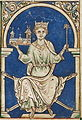 BL MS Royal 14 C VII f.9 (Henry III).jpg