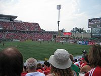 BMO Field vantage point.jpg