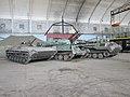 BMP-1, ZSU-23-4, (36725427980).jpg