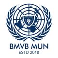 BMVBMUN.png