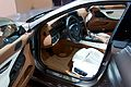 BMW 650i Gran Coupe (8229743050).jpg
