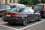 BMW M3 E92 - Flickr - Alexandre Prévot (14).jpg