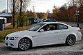 BMW M3 E92 - Flickr - Alexandre Prévot (21).jpg