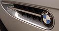 BMW Z8 (8).jpg