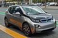 BMW i3 04 2015 SFO 2906.JPG