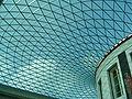 BM Great Court2.jpg