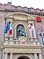 BO - PiazzaMaggiore (2).jpg
