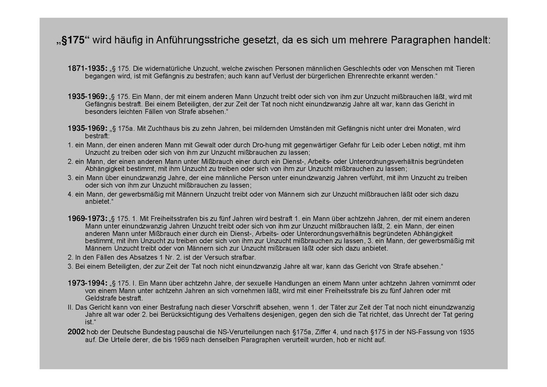 Paragraph 26 Stgb