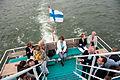 BSPC 20 in Helsinki Finland (5).jpg
