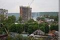 BUILDING'S SMOKING (10 5 2011 1417) - panoramio.jpg