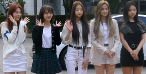 BVNDIT going to a Music Bank recording on May 31, 2019 02.png