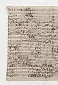 BWV248-II-sinfonia-4.jpg