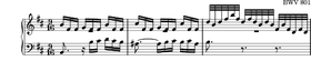 BWV 801 Incipit.png